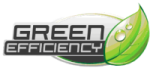 Green Efficiency SENNEBOGEN